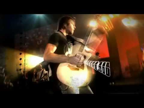 Concierto Hillsong United [Live] - Look To You - 2004