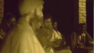 Khaibar Phakir - Paar Koro Dayal Amaay