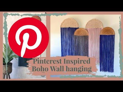 diy-boho-yarn-wall-hanging!-pinterest-inspired-decor!