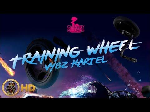 Vybz Kartel - Training Wheel (Raw) July 2016