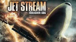 Jet Stream (Katastrophenfilm, kompletter Spielfilm, deutsch) - ganze Filme deutsch auf Youtube