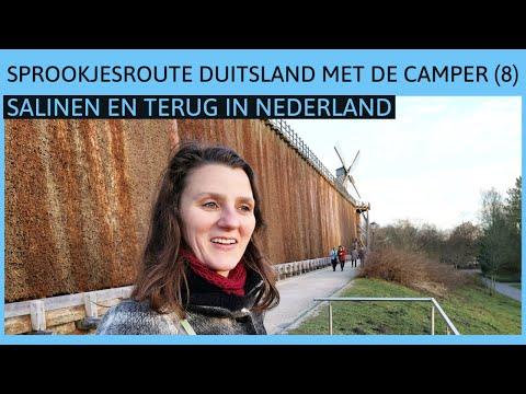 winter-in-de-camper---de-sprookjesroute---deel-8---bad-rothenfelde-en-eulenhook
