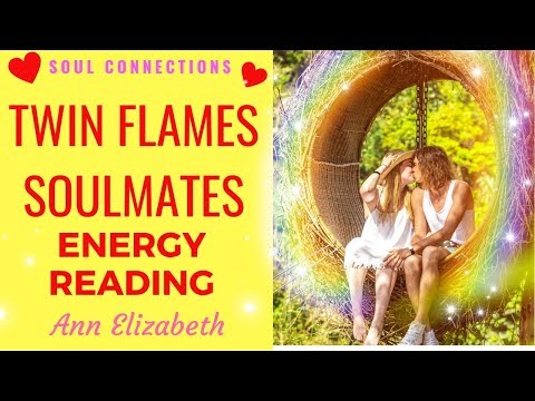 🔥❤️TWIN FLAMES🔥❤️MERCURY RETRO ENERGY SHIFTS AWAKENING❤️ HAVING FAITH & TRUST YOUR PATH 7/7