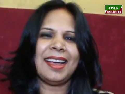 राते दिया बुताके - Film SATYA - Bhojpuri Songs  Indu Sonali