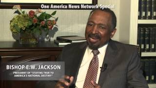 Black Awakening – African American Leaders see Real Hope with the GOP