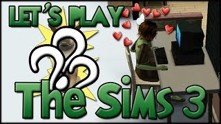 Mod The Sims - The Yandere/Overly Attached Girlfriend ...