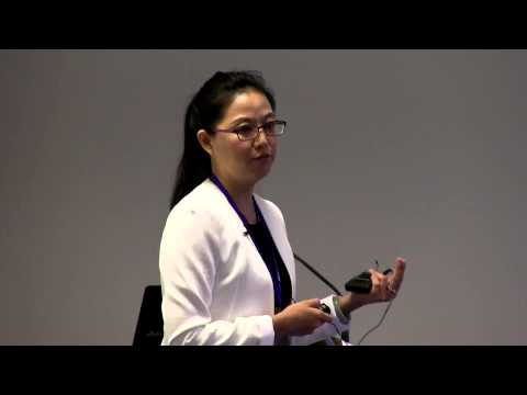 Yaoyaojia| Korea University | Republic of Korea| Nutritional Science 2014 | OMICS International