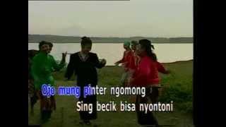 Waru Doyong