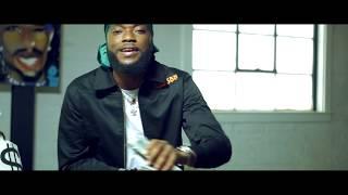 K SLIM X DREMO REAL NIGGAZ (OFFICIAL VIDEO)