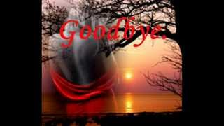 The Trouble With Hello Is Goodbye (Bonnie Bowden with Sergio Mendes)