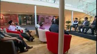 Matrimonial Issues and Marriage in Islam - Real Talk - Muslim Television Ahmadiyya