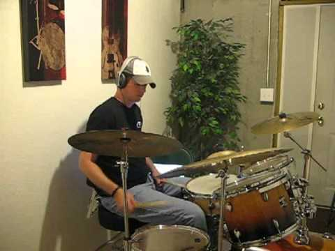 The White Stripes  Seven Nation Army: Drum  for Students