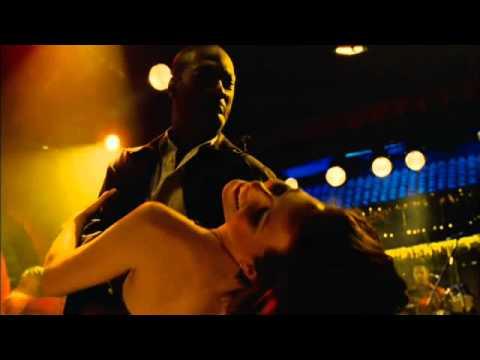 meet dave dancing scene