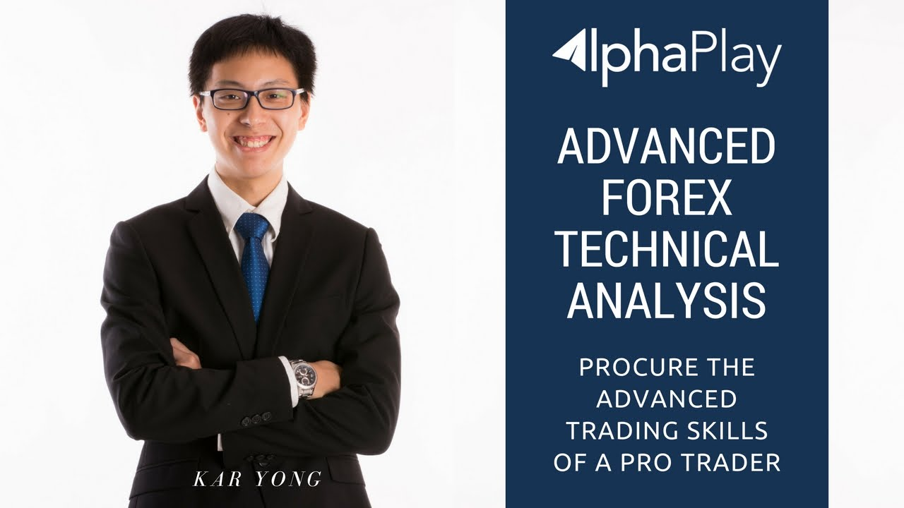 Alpha play forex