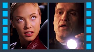 Что такое S Е Х У? — Терминатор 3: Восстание машин (2003) HD