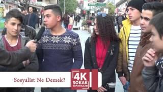 Video Sosyalizm Ne Demek? download MP3, 3GP, MP4, WEBM, AVI, FLV Desember 2017