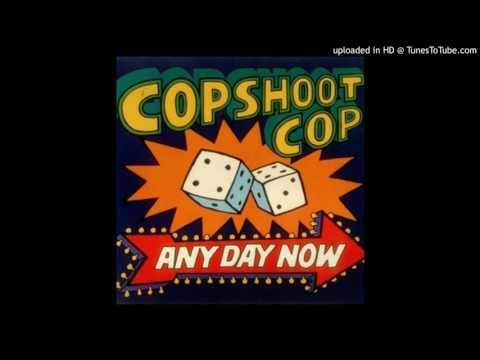 Cop Shoot Cop - The Queen of Shinbone Alley mp3