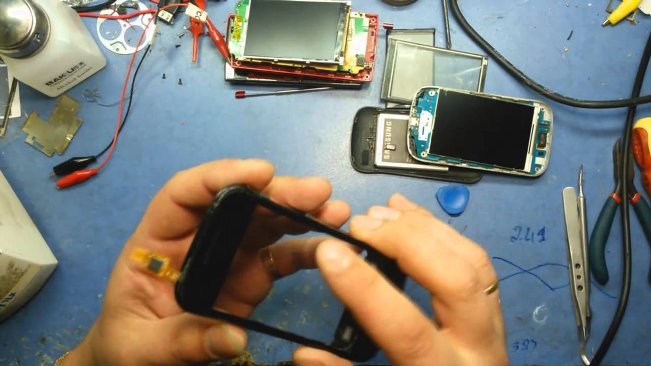 Купить корпуса для сотовых телефонов samsung в интернет-магазине vcland. Мы предлагаем 150 моделей с доставкой по москве и россии. Закажи корпуса для сотовых телефонов samsung сейчас по +7(495)-135-39 43.