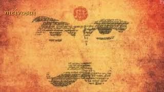 Bharathiyar Kavidhaigal 2