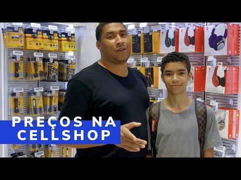 MAGAZINE LUIZA OFERTA DO DIA PREÇOS DE HOJE 2020 - ACHADOS - PROMOÇÃO DE HOJE LOJA MAGAZINE LUIZA from YouTube · Duration:  17 minutes 33 seconds