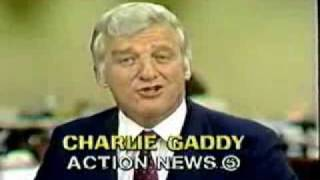 wral tv action news 5 open 1982