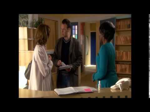 BBC1 Doctors Born Evil (17th January 2011)