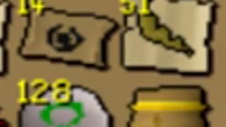 3 EXTREMELY EPIC CLUE LOOTS!