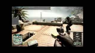 "AA Rage Abend ""Hack the Planet"" Cheater BFBC2"