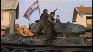 TV kalendar 18.09.2017. (Kamenica: oboren JNA MiG-21, Saudijska Arabija, CBS radio, Ćiro Truhelka)