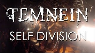 Temnein - Self Division