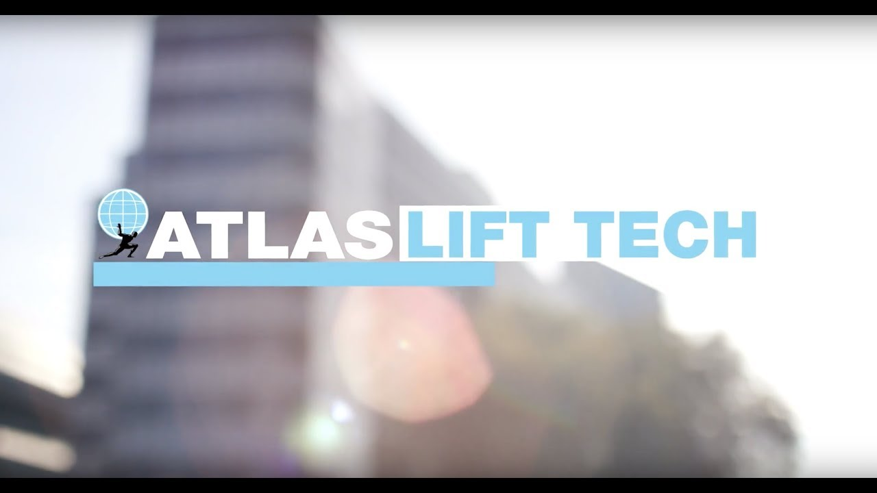 Atlas Lift Tech – Enhancing Patient Safety While Preventing