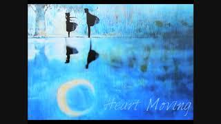 高松美砂絵 [ Misae Takamatsu ] - Heart Moving ( 1 Hour Extended )
