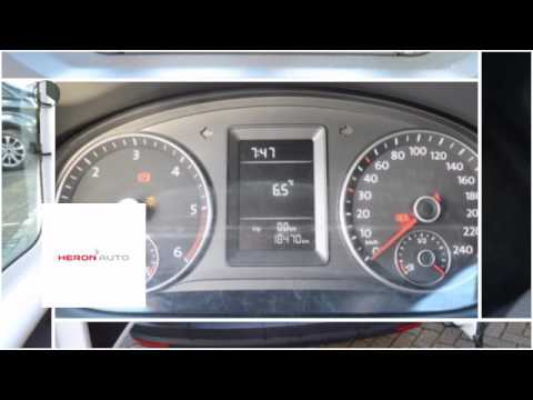 569aa7ce1b Volkswagen Caddy Custom Van with cruise control and R line Design ...