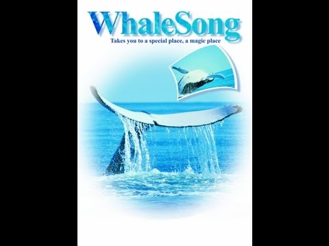 Whale Song - Before It's Too Late Ep 5