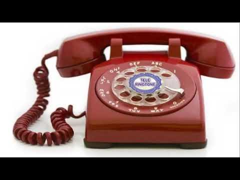 Telefon Zil Sesleri #Çevirmeli #Eski Telefon indir