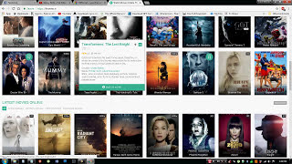 How to download opm albums and other albums without any viruses