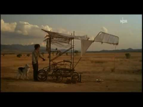 GORAN BREGOVIC feat. IGGY POP - In The Death Car