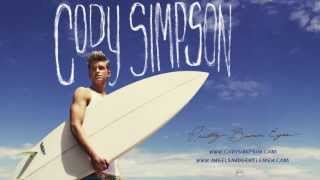 Cody Simpson - Pretty Brown Eyes [Audio]