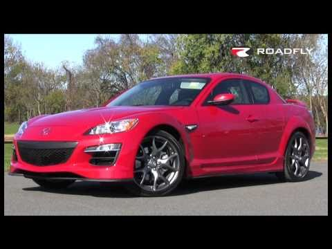 roadfly.com---2010-mazda-rx-8-review-and-test-drive