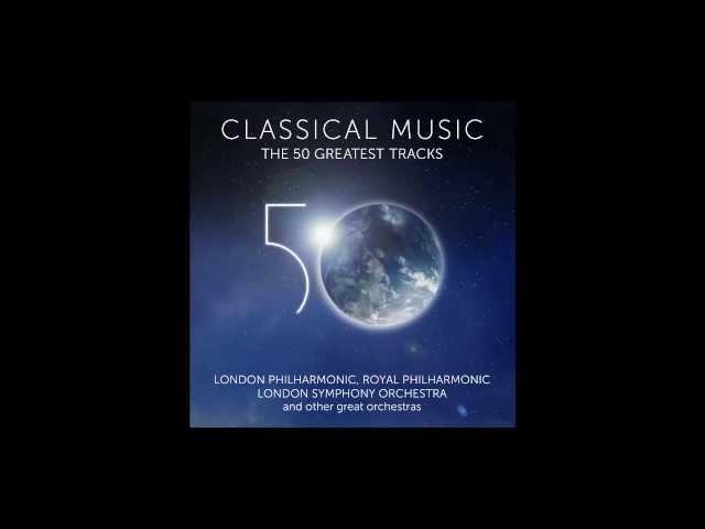 Vivaldi - Andante from Concerto for 2 Mandolines -  Michaela Ponti & Carlo Comberti