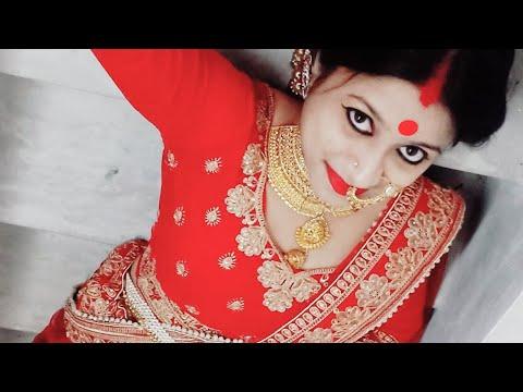 প্রেম    Real life story    Sad love story    Valobashar golpo(Bangla)