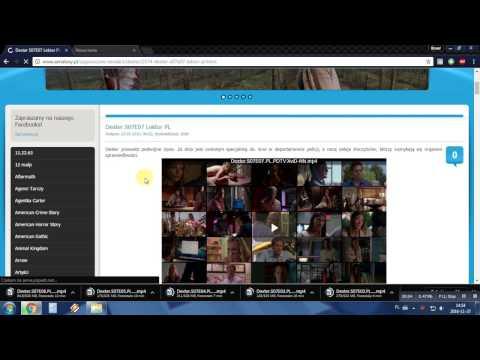 cały film Paranormal Activity 3 2011 cały filmy online