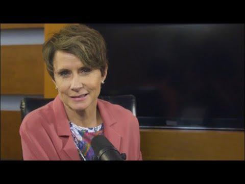 Sigue abriendo la conversación con Denise Maerker a través de radioformula.mx