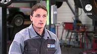 Top Garage - YouTube