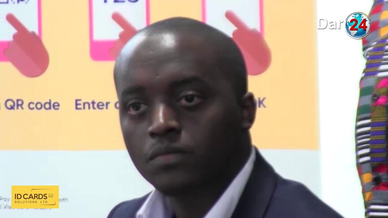 Download Eco Bank watambulisha huduma mpya ya  Master Pass na M Visa