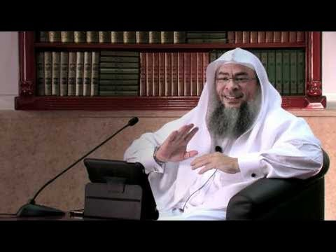 """Where is the Love?"" ᴴᴰ ┇FUNNY┇ Sh. Assim Al Hakeem ┇Smile...itz Sunnah┇"