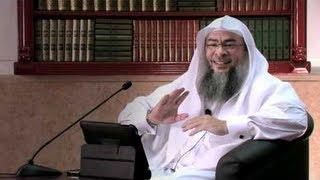 """Where is the Love?"" ᴴᴰ ┇FUNNY┇ Sh. Assim Al Hakeem ┇Smile...itz Sunnah┇"