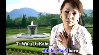Gambar cover Sakola Ese-house musik-bima-dompu.