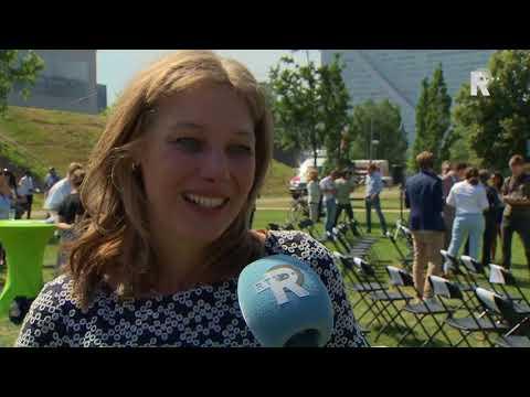 Judith Bokhove (GroenLinks):