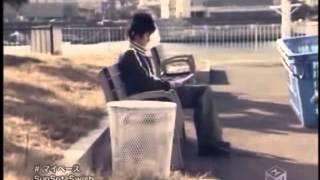 en este video pueden oir completo el sexto ending de bleach ojala l...